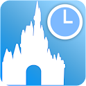 Disney World Park Hours (Free) logo