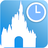 Disney World Park Hours (Free)