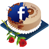 Facebook Birthday Reminder Pro