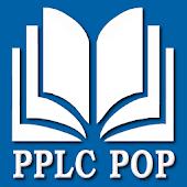 Pinellas Online Portal