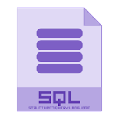 SQLite Editor and Compiler