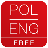 Dictionary Polish English Free