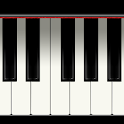 Piano Practice - Classic Piano icon
