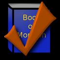LDS Reading Chart logo