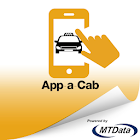 App-A-Cab Hampton Roads icon