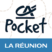 CA POCKET - LA RÉUNION