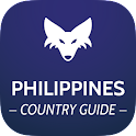 Philippines Premium Guide icon