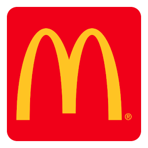 Mcdo Philippines Android Apps On Google Play