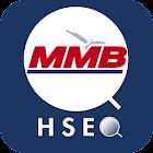 MMB HSEQ icon