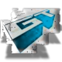 GameTrailers icon