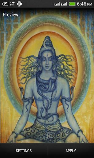 Load Shiva Free