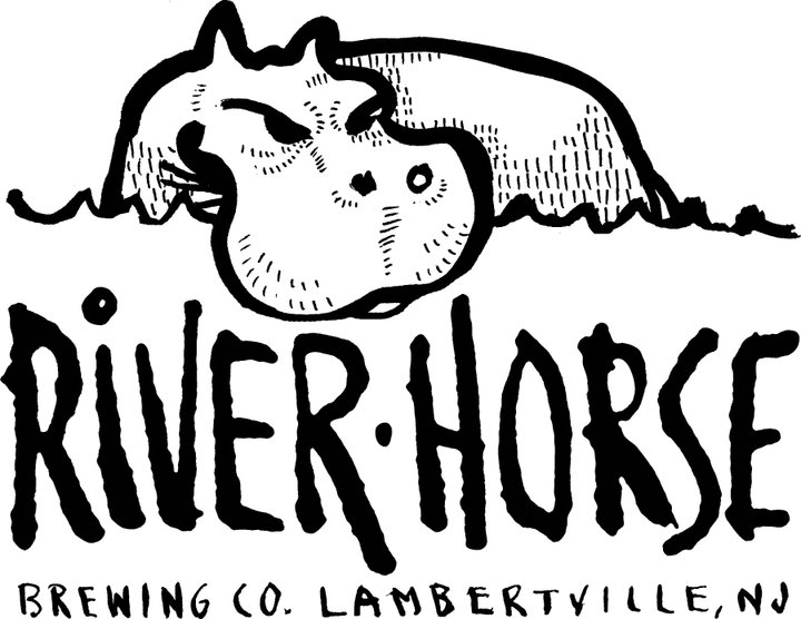 River Horse Brewing Company Find Their Beer Near You Taphunter