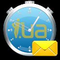 I.UA Widgets icon