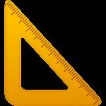 Ruler 1.1.0 Apk