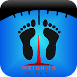 Weigh-In Deluxe Weight Tracker v7.7.1