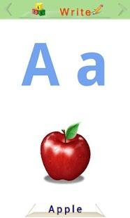 玩教育App|Abc Phonics免費|APP試玩