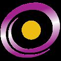 LRC Africa Radio icon