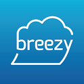 Breezy - Print and Fax icon