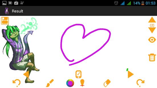 How Draw Pony: Humanized