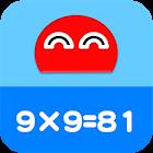 かけざんロボ icon