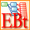 EBt for Android icon