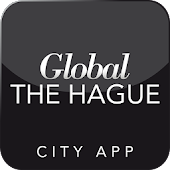 Global The Hague City