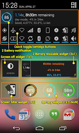 2 Battery - Battery Saver Apk Download Free for PC, smart TV