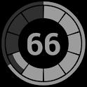 Battery LiveWallpaper HD icon