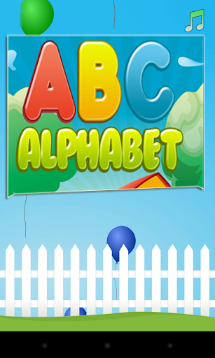 Alphabet Anglais Prononciation