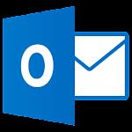 Microsoft Outlook v1.3.4
