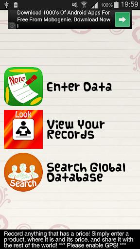 【社交】社區相框高清免費(圖片播放)-癮科技App