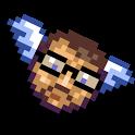 HodappyBird icon