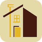 Wenzel Select Properties icon