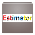Estimator icon