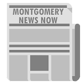 Montgomery News Now!