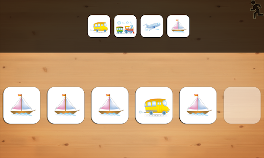 Kids Educational Game 2 Free- screenshot thumbnail