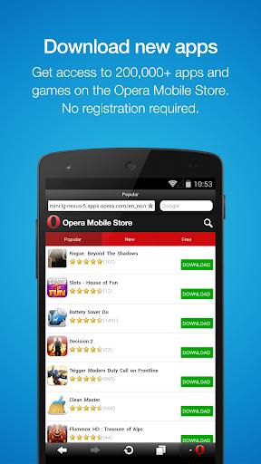 ap apps mobil9