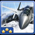 Air War Game icon