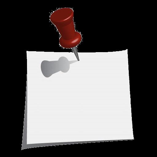 Power Notes 生產應用 LOGO-玩APPs