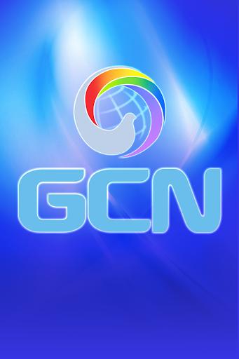 GCN방송