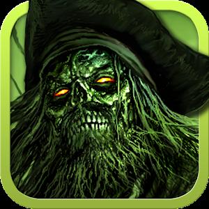 Bloodbones v.3057 [.apk] [Android]