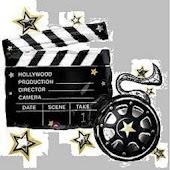 The Movie Scoop