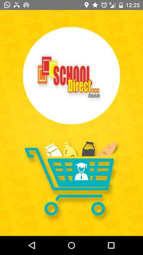 School Direct Market