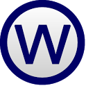 Weesoo Mobile icon