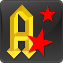 AndRockアプリサーチ icon