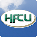 HFCU Mobile Branch icon