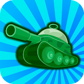 Tappy Tank