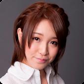 瀬島紗理公式ファンアプリ