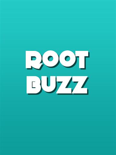 【公式まとめ】アニメ系に特化のニュースアプリROOTBUZZ