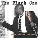 The Black One Podcast icon